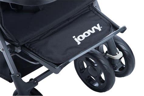 joovy caboose ultralight graphite car seat adapter caboose ultralight graphite joovy
