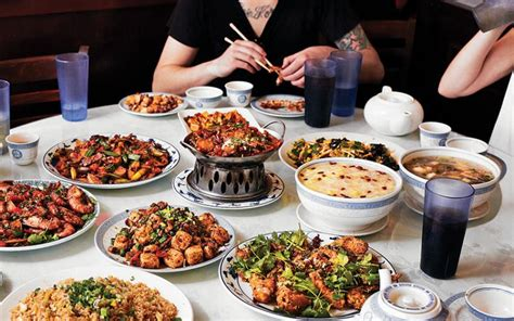 new year food delivery the 9 best restaurants in l a los angeles magazine