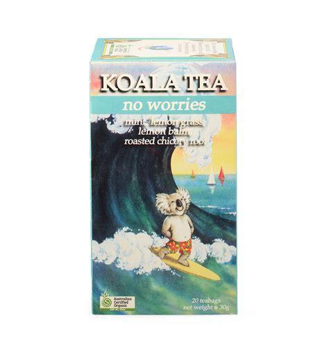 gifts australia australian gifts koala gift box australia to you