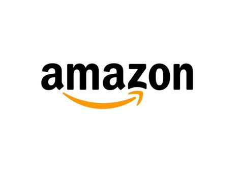 amazon healthcare health and safety at amazon eu