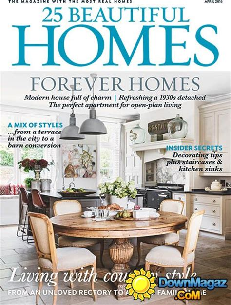 ri monthly home design 2016 25 beautiful homes april 2016 187 download pdf magazines