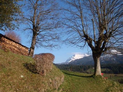 schwarzenberg matt st 228 feli mapio net