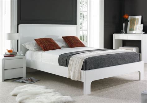 Cheap White Single Bed Frame Cheap Single Bed Frames 28 Images Likable Cheap 3 Ft Single Bed Frame In
