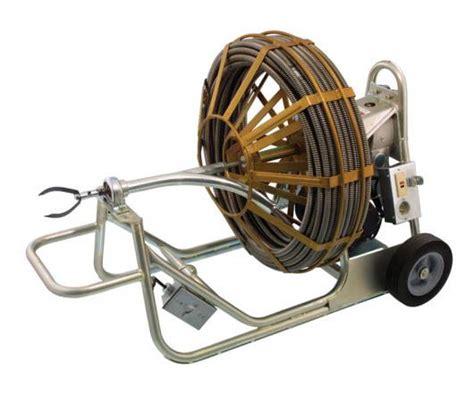Drain Rooter Drain Cleaning Raintek Drainage Waterproofing