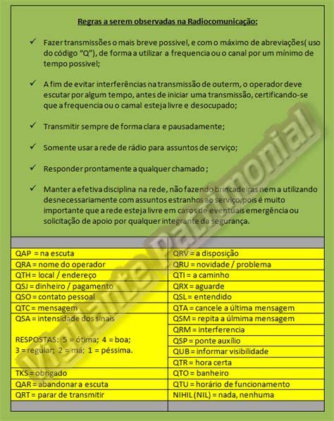 salrio de vigilante patrimonial 2016 mg piso salarial do vigilante patrimonial 2017 piso salarial