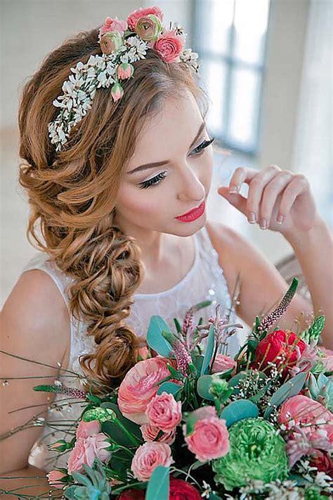 best 25 summer wedding makeup ideas on bridal makeup for green makeup