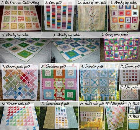 watercolor pattern tutorial 203 best images about quilting crazy quilting some
