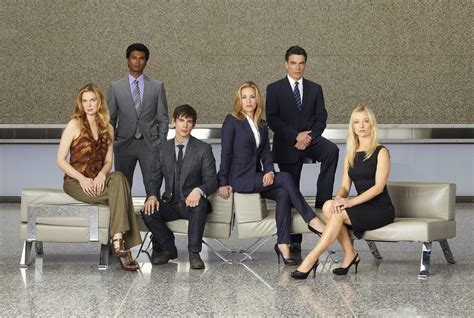 covert affairs cancelled after 5 seasons by usa network covert affairs canceled after 5 seasons popsugar