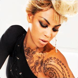beyonce tattoos suzan petersen beyonce launches a line of temporary tattoos
