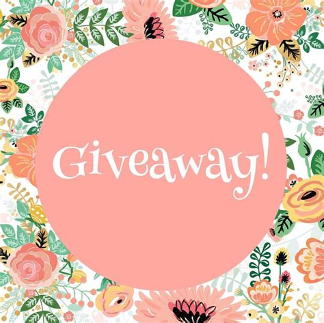 Free Giveaway Ideas - giveaway www lularoejilldomme com lularoe business ideas pinterest giveaway