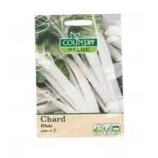 Benih Sayuran Selada Hijau Chris Green Known You Seed Original Pack benih bayam cabut kartika 50 gram mutiara bumi