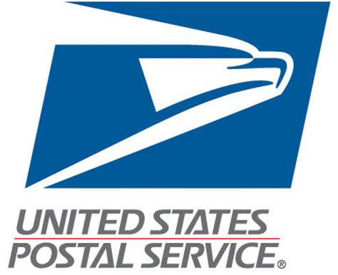 United States Post Office Zip Codes by A Guide To Usps Mailbox Regulations Mailboss