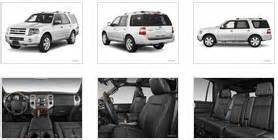 free auto repair manuals 2012 ford expedition navigation system download pdf 2012 ford expedition owner s manual user