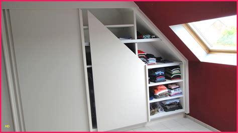Placard Sous Escalier Castorama 2543 by Rangement Sous Comble Castorama Placard Sous Pente Combles