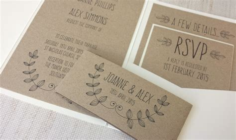 Handcrafted Wedding Invites - handmade wedding invitations haskovo me
