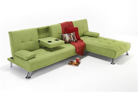 sofa bed lime green sofa bed lime green conceptstructuresllc