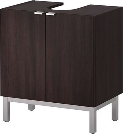 ikea console cabinet lill 197 ngen sink base cabinet with 2 door scandinavian
