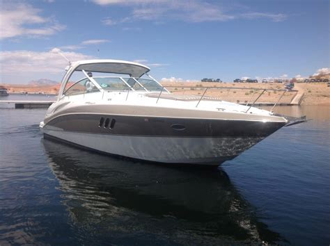 express cruiser boats 2009 used cruisers yachts 360 express cruiser boat for