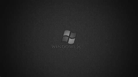 wallpaper black windows windows black wallpaper 1 free hd wallpaper