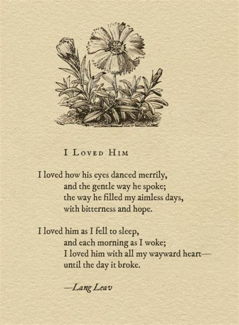 also available on amazon and bn langleav new piece hope you like it xo lang my new
