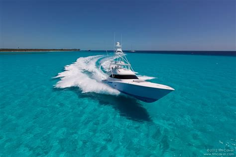 cigarette boat to bahamas sport fishing charters in bahamas miami sport fishing