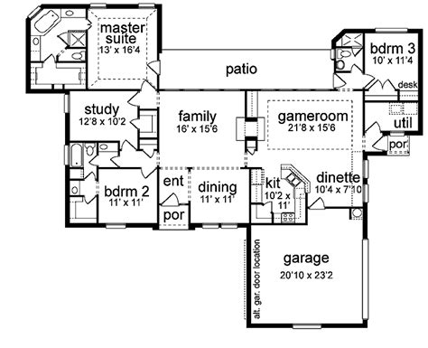 american house floor plan american foursquare house floor plans quotes
