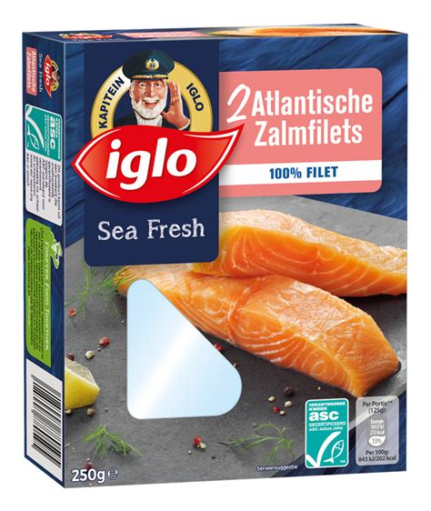 Promo Atlantic Portugal Sea Salt 250 Gram nomad wins weeknight dinner with new asc range so now you can 171 aquaculture directory