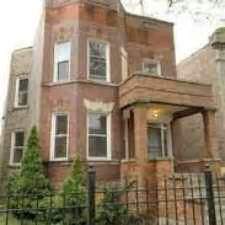 Apartments For Rent In Englewood Chicago Englewood Chicago Apartments For Rent And Rentals Walk Score