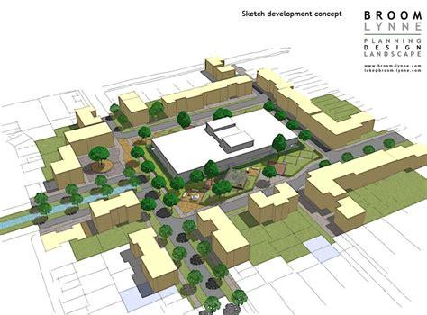 housing design concept housing design concept