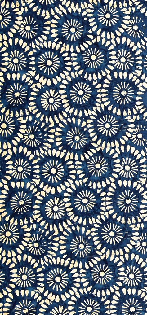indonesia montessori printable batik 25 best ideas about batik pattern on pinterest pretty