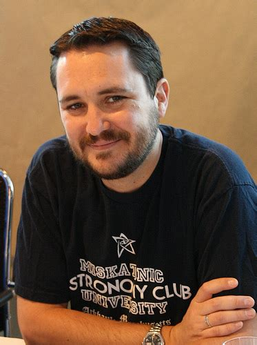wil wheaton tattoo 301 moved permanently