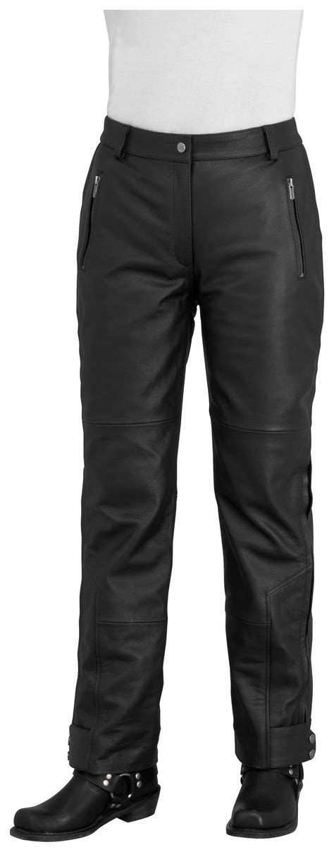 motorcycle riding pants 26 awesome womens leather pants motorcycle playzoa com
