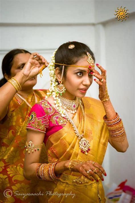 besta brides telugu matrimony besta brides 28 images vanjari