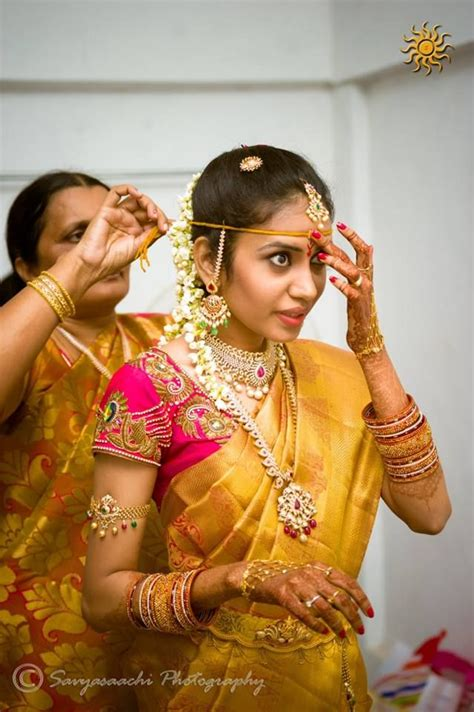 telugu matrimony besta brides telugu matrimony besta brides 28 images vanjari