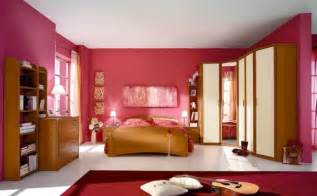 Home Decor Color Schemes Make Your Home Beautiful With Colors Nice Home Decor