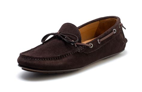 massimo dutti loafers massimo dutti s rainbow coloured loafers and deck shoes