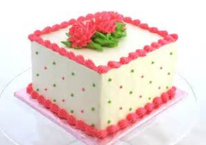 images decorated cakes 2015 house style pictures