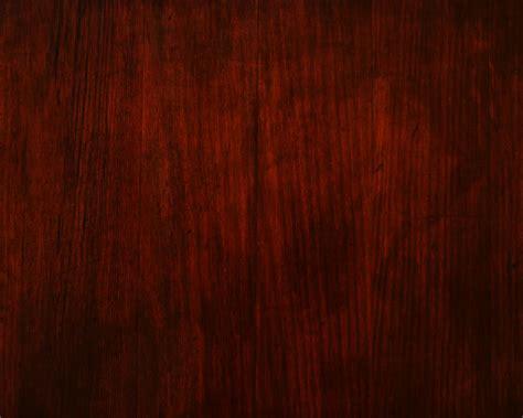 wood desk texture hd