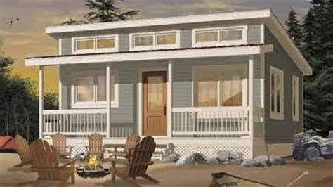 smarter small home design kit prefab house kits prefabricated house kit small villa