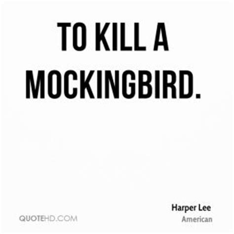 theme of gender in to kill a mockingbird mockingbird quotes page 1 quotehd