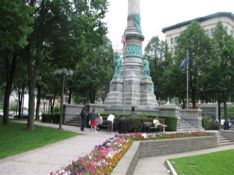lafayette square lafayette square buffalo all you need to know before