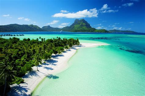 top 10 most beautiful beaches in the world top 10 most beautiful beaches in the world