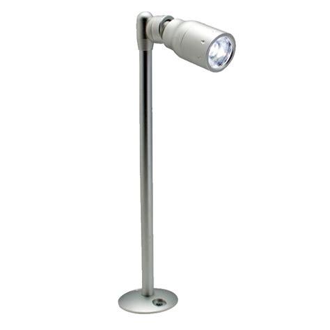 Display Lighting Fixtures 1w Led Display Lighting Fixtures Adjustable Beam Angle