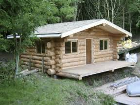 Small Log Cabin Kits Northwest Pacific Northwest Log Cabin Homes Log Cabin Home Designs