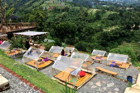 Tenda Rumah Anak Di Bandung 7 tempat makan instagramable di bandung favorit nongkrong