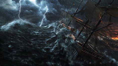 imagenes de barcos en tempestades socrates no cre 237 a en la democracia ciencia y educaci 243 n