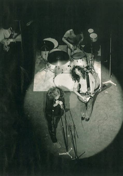 Wedding Song Led Zeppelin by 25 Best Images About Zep On Concerts