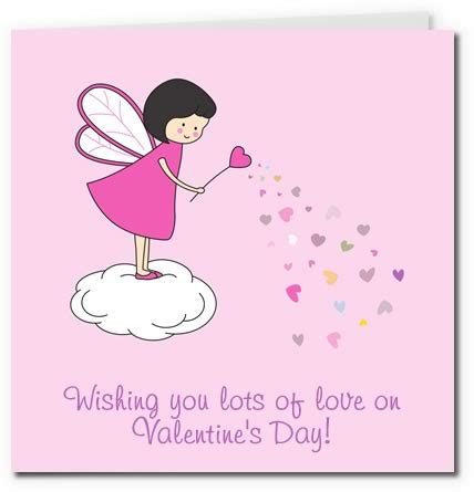 childrens valentines cards printable cards for