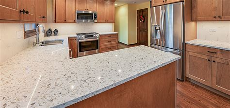 new countertops upgrade your kitchen countertops with these new quartz