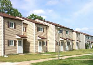 apartment pictures public housing communities nnrha
